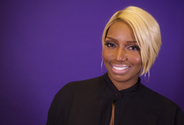 nene-leakes-that-grape-juice-2015-191910110