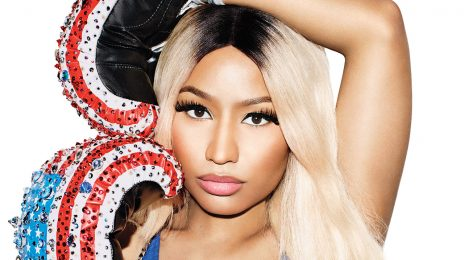 Shots Fired:  #Barbz Slam Rah Digga After Nicki Minaj Diss