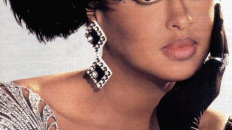 Retro Rewind: Remembering Phyllis Hyman