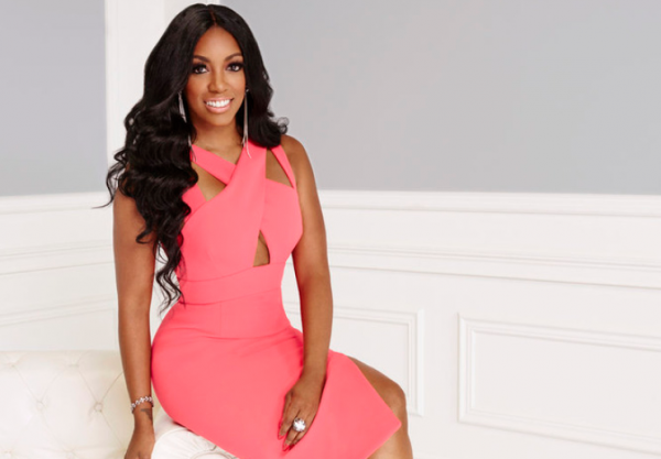 porsha-williams-that-grape-juice-2016-19190101010101