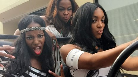 Trailer: 'The Real Housewives of Atlanta (Season 9)'