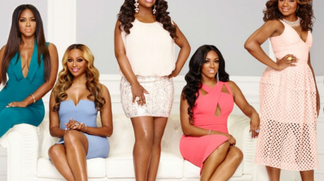 First Look: 'The Real Housewives of Atlanta (Season 10)'