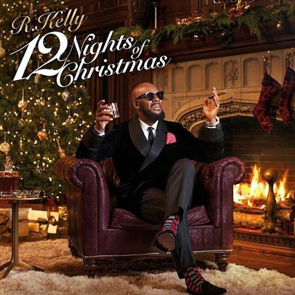 rkelly-12-nights-christmas-tgj