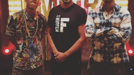 Romeo Miller Replaces Kid Cudi On 'Empire'