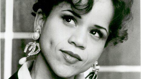 Retro Rewind: Rosie Perez' 'Yo soy Boricua'