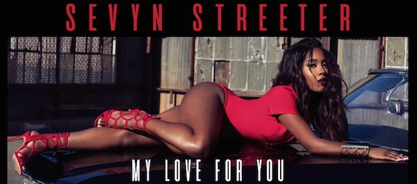 sevyn-my-love-for-you-tgj