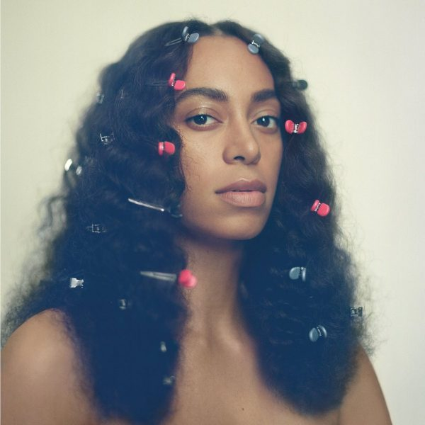 solange-seat-at-table-thatgrapejuice