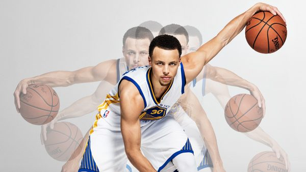 steph-curry-that-grape-juice-2016-19191910101119191