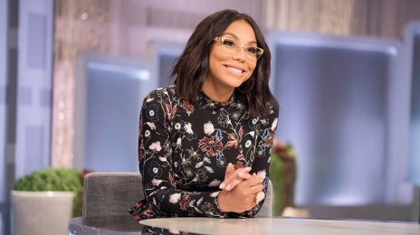 Tamar Braxton Confirms New Album / Addresses Alleged Beef With Monica & Toya Wright