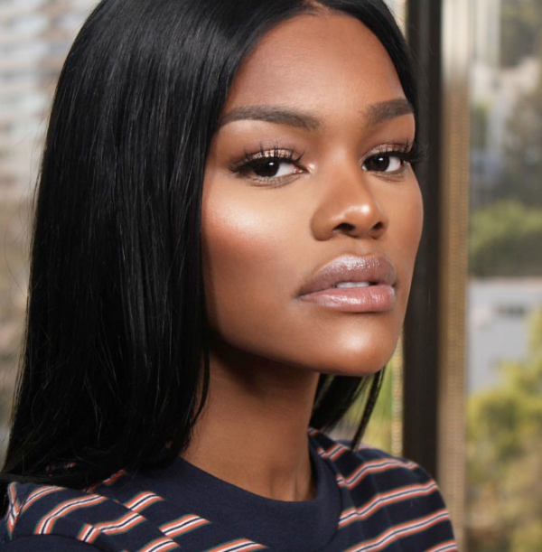 Hit The Floor Full Cast: Teyana Taylor Joins 'The Breaks'