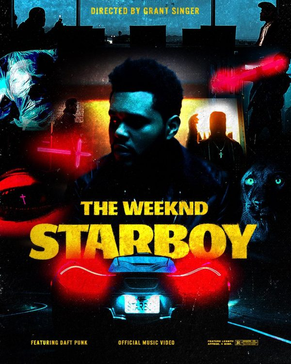 the-weeknd-starboy-tgj