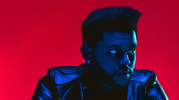 the-weeknd-that-grape-juice-2016-1919101001100