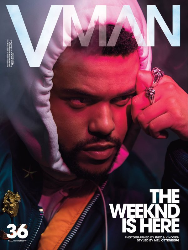 the-weeknd-v-man-that-grape-juice