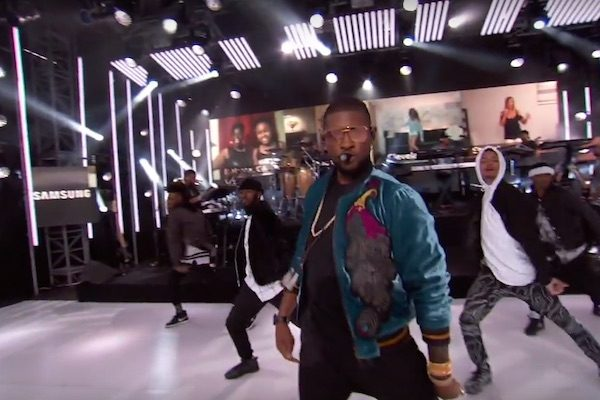 usher-no-limit-kimmel-tgj
