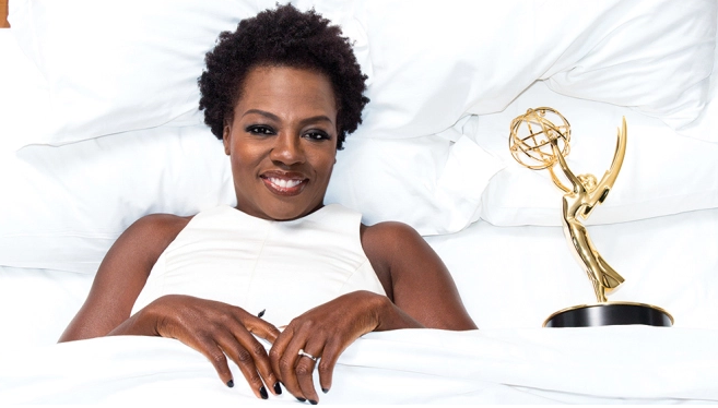viola personals Viola davis was born on 11 august 1965, in saint matthews, south carolina, usa she is the daughter of african-american parents mary alice davis and dan davis she is the second youngest of six siblings.