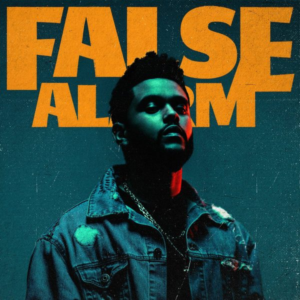 weeknd-false-alarm-thatgrapejuice