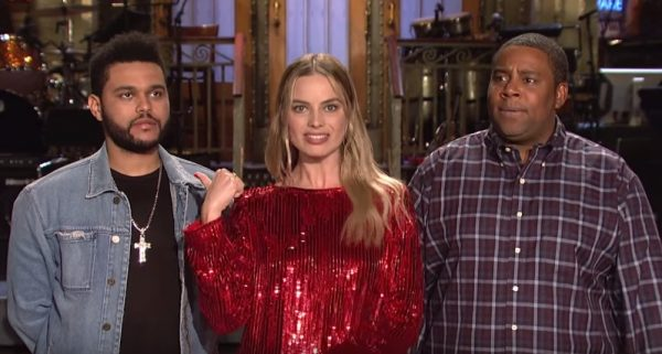 weeknd-snl-tgj