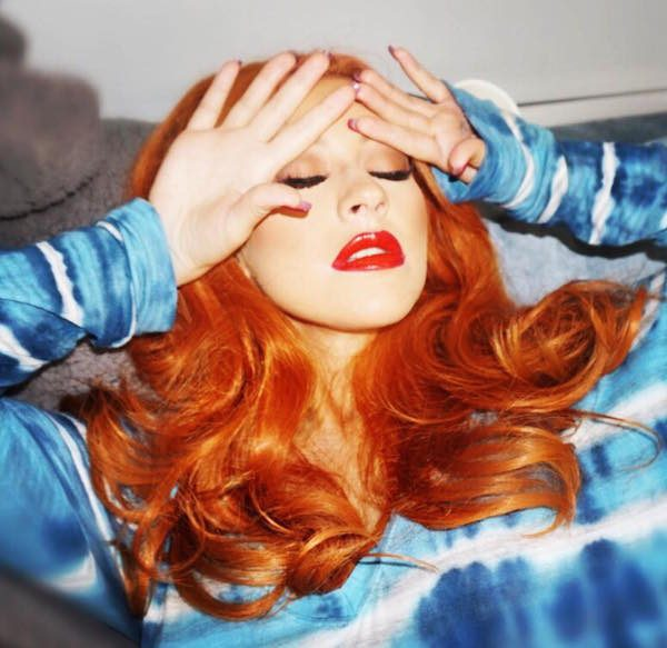 xtina-red-hair-tgj