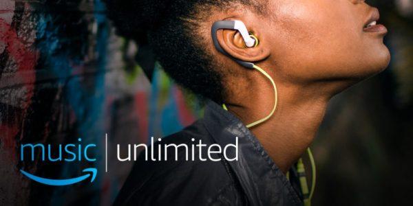 amazon-music-unlimited-thatgrapejuice