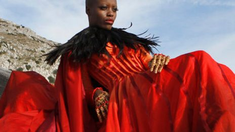 Screen Juice: Florence Kasumba & Forest Whitaker Join 'Black Panther' / Duffey Lifts 'Basketball Wives' Ratings To Season High