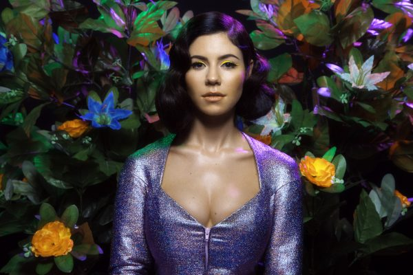 marina-and-the-diamonds-press-photo-5-charlotte-rutherford