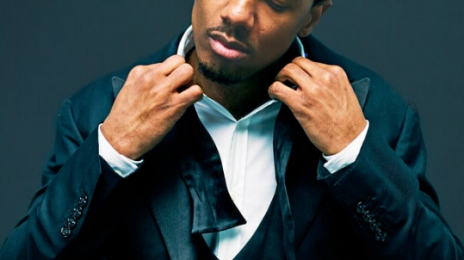Nick Cannon Releases 'Holiday' Freestyle