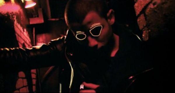 nick-jonas-video-voodoo-thatgrapejuice