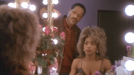 Retro Rewind: 'What's Love Got To Do It (The Tina Turner Story)'