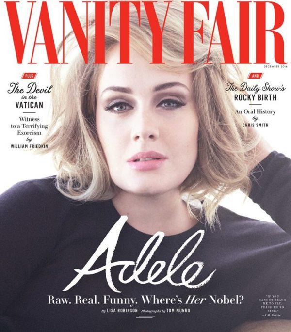 adele-vanity-fair-thatgrapejuice