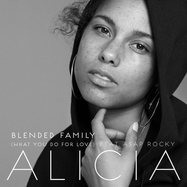 alicia-keys-blended-family-tgj