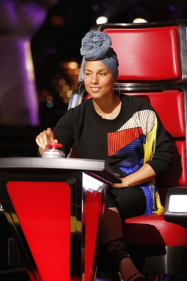 alicia-keys-voice