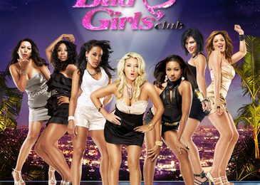 Oxygen Renews 'The Bad Girls Club'