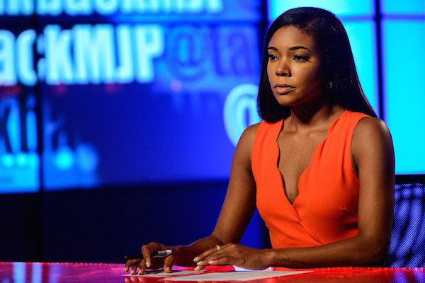 being-mary-jane-gabrielle-union-bet