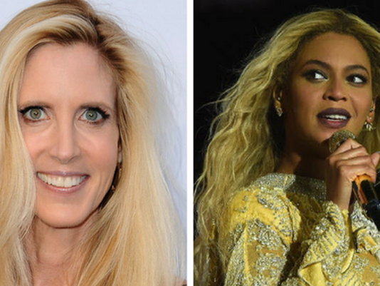 beyonce-thatgrapejuice-ann-coulter