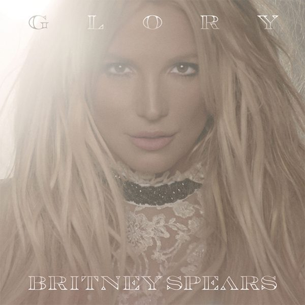 britney-spears-glory-thatgrapejuice
