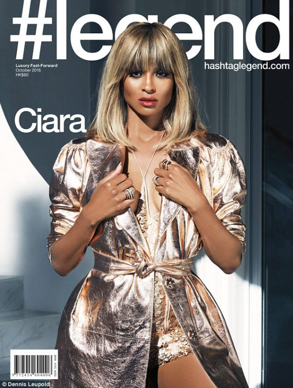 ciara-cover-legend-magazine-thatgrapejuice