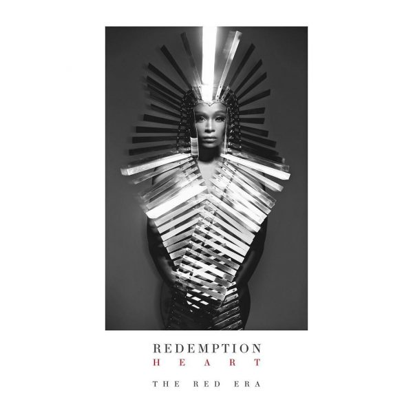 Image result for dawn redemption