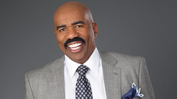 day_steve-harvey-apollo-thatgrapejuice