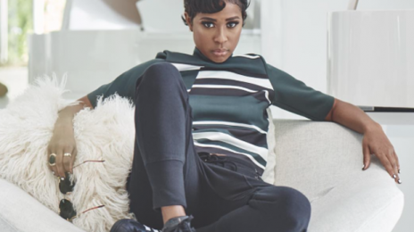 Competition: Win Tickets To See & Meet Dej Loaf Live In London!