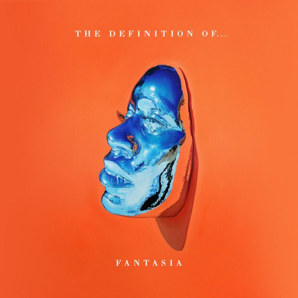 fantasia-thatgrapejuice-product-promotion