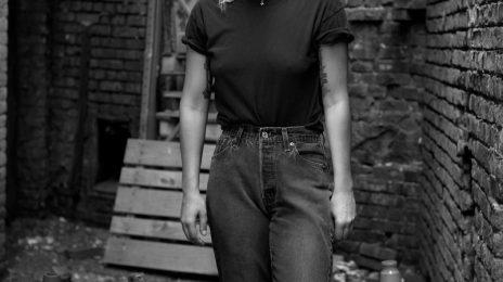 Lady Gaga Readying 'Joanne' Documentary