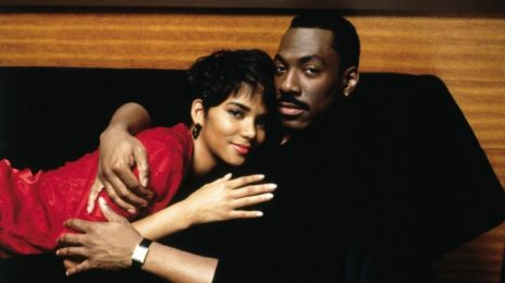 Eddie Murphy To Receive Career Achievement Award