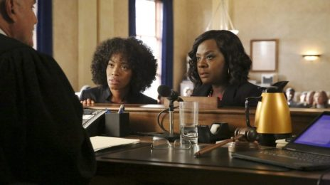 TV Teaser: 'How To Get Away With Murder (Season 3 / Episode 6)'