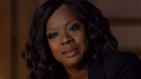 TV Teaser: 'How To Get Away With Murder (Season 3 / Episode 7)'