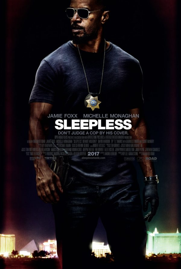 jamie-foxx-sleepless-that-grape-juice-2016