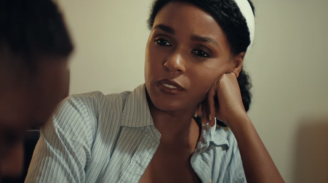 Janelle Monae's 'Moonlight' To Be Released...This Week