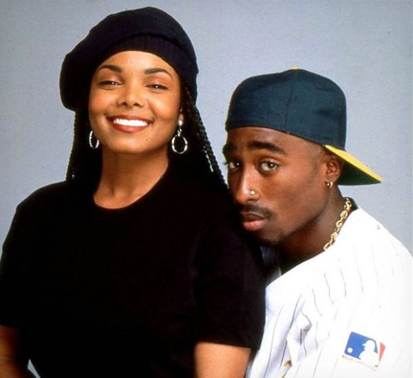 janet-tupac-rock-hall-fame