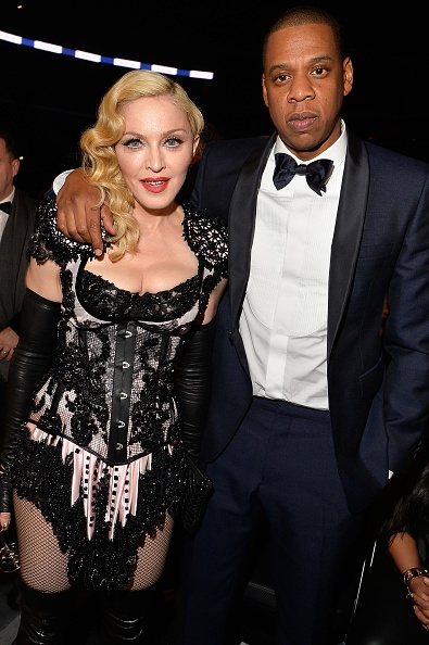 jay-z-madonna-thatgrapejuice-songwriters