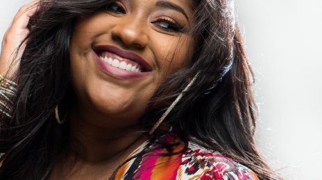 Jazmine Sullivan Apologizes For Shady Eulogy After Twitter Roasting