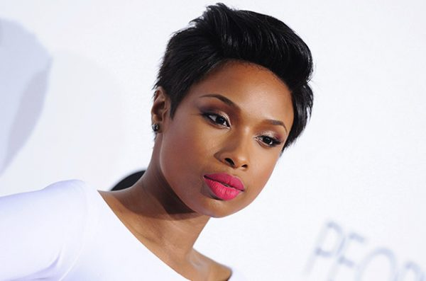 jennifer-hudson-thatgrapejuice-john-legend-monster